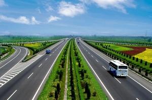 浙江泸杭甬高速公路2013年桥梁伸缩装置桥面铺装及桥面连续装修工程